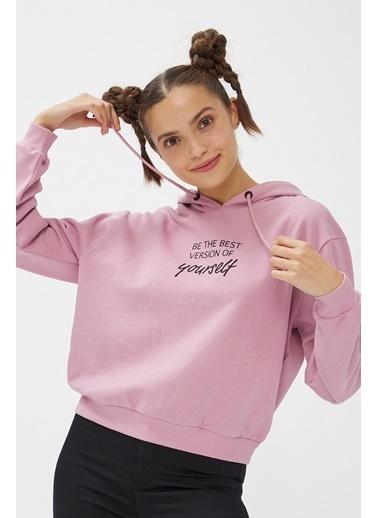 Penti Bu4U Sweatshirt Renkli